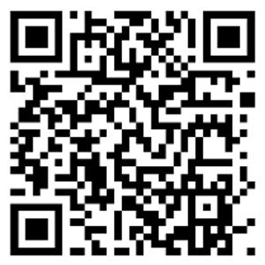街舞委员会官方微博二维码